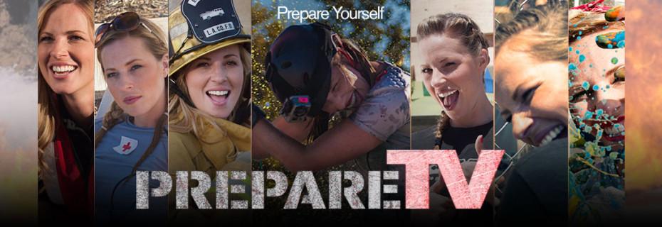 PrepareTV rclatalks