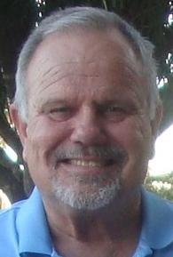 Russ Hunt
