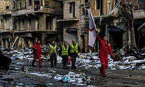 rco_blog_img_syria
