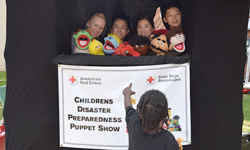 rco_blog_img_puppet show
