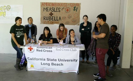 CSULB club, Measle and Rubella, May 2015_rco_blog_img_jpg