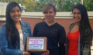CSULB girls, May 2015.cropped