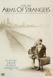 Kinder train poster