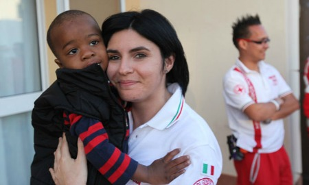 Italian red cross helping immigrant_Sept 2015_rco_blog_img_jpg
