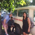 Talking Disaster Preparedness in Cuba after the Storm