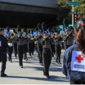 Making a Difference as a First Aid Station Volunteer