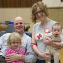 There are Many Reasons to Donate Blood