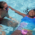 Summer Safety with the Aquatics Centennial Campaign