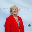 Carol Bamesberger: A Caring Soul