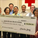 Hearts Open: The Compassion of the Cambodian American Community