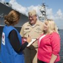 Supporting our Local Workforce of Guard and Reserve Soldiers, Sailors, Airmen, and Marines