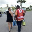 Heightened Awareness After Hawaii