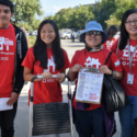 Gaining More than Experience: My Internship with the Red Cross