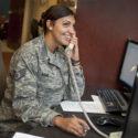 The Joy of being an SAF Volunteer Caseworker