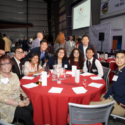 The Volunteer Excellence Awards