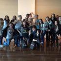 CA Americorps Disaster Team Mid-Year Retreat