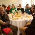 Working Together: Los Angeles Red Cross and Our Faith Partners