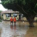 Tropical Cyclone Gita