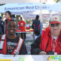 Embracing Diversity, Equity and Inclusion at the Red Cross in LA