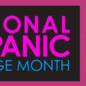 Hispanic Heritage Month Spotlight: Norma Vega
