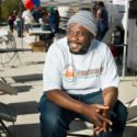 Compton Native Shares His Humanitarian Vision of 'Intellect, Love and Mercy'
