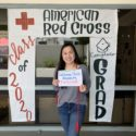Virtual Internship: A new experience with the Red Cross