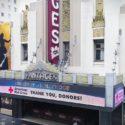 Blood drive partner spotlight: Shepherd Church & Pantages Theater