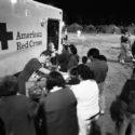 CraigRenetzky: 27 Years after Northridge Quake